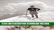 [Free Read] This Wild Spirit: Women in the Rocky Mountains of Canada (Mountain Cairns: A series on