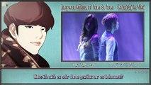 Dongwoo of Infinite ft. Yoon So Yoon – Embedded In Mind k-pop [german Sub]