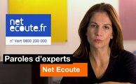 Paroles d'experts - Net Ecoute - Orange