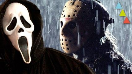 10 coisas que NÃO deves fazer num filme de terror