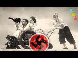 10 invenções nazis que usamos sem saber