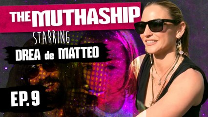"The Muthaship: ""Modern Family"" Episode 9 - BEYONDreality"