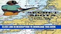 [Free Read] Secret Spots--Tampa Bay to Cedar Key: Tampa Bay to Cedar Key: Florida s Best Saltwater