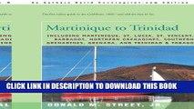 Ebook Martinique to Trinidad: including Martinique, St. Lucia, St. Vincent, Barbados, Northern