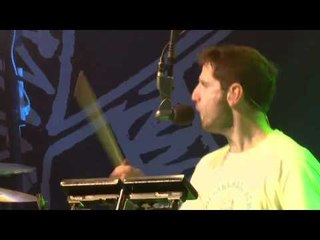 Keane at The Fridge, Brixton