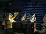 AMV - Final Fantasy VIII IX X- System Of A Down - Chop Suey