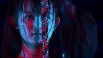 BABYMETAL - Yokohama Arena 2015 ~The Final Chapter of Trilogy~ [METAL RESISTANCE EPISODE III] [Part 2 of 2]
