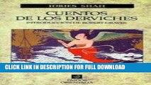 Ebook Cuentos de los derviches / Tales of the Dervishes: Tales of the Dervishes (Paidos