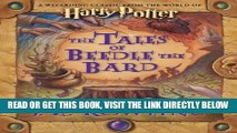 [READ] EBOOK The Tales of Beedle the Bard, Standard Edition (Harry Potter) BEST COLLECTION