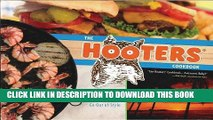 [PDF] The Hooters Cookbook Popular Colection