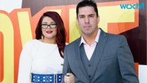 Amber Portwood Released Video About Teen Mom Reunion Rumors