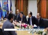 بعد عام على اتفاق الصخيرات.. الأزمة الليبية إلى مزيد ...