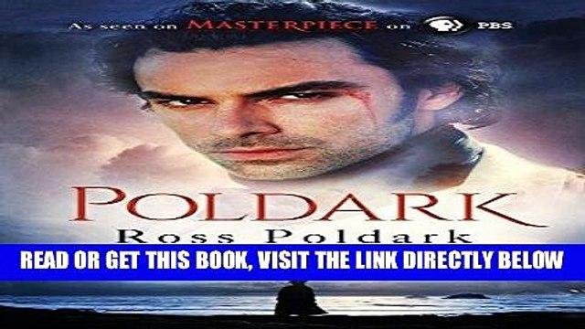 [FREE] EBOOK Ross Poldark: A Novel of Cornwall, 1783-1787 (The Poldark Saga) BEST COLLECTION