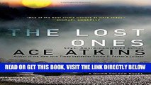 [FREE] EBOOK The Lost Ones (A Quinn Colson Novel) BEST COLLECTION