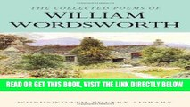 [FREE] EBOOK The Collected Poems of William Wordsworth (Wordsworth Poetry Library) BEST COLLECTION