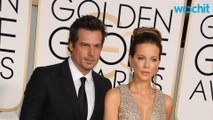 Len Wiseman Files for Divorce From Kate Beckinsale