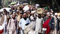 Maulana Tariq Jameel Bayan Tablighi Jamaat kia hy (What is Tablighi Jamaat)