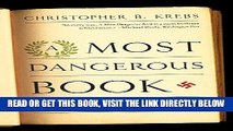 [READ] EBOOK A Most Dangerous Book: Tacitus s Germania from the Roman Empire to the Third Reich