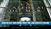 [FREE] EBOOK La catedral del mar (Spanish Edition) ONLINE COLLECTION