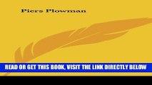 [READ] EBOOK Piers Plowman BEST COLLECTION