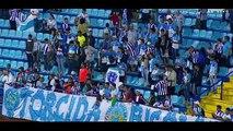 Avaí 2 x 0 Paysandu - Gols & Melhores Momentos - Brasileirão Série B 2016