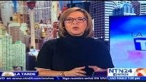 Human Rights Watch presenta video que evidencia la crisis política y social en Venezuela