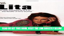 [EBOOK] DOWNLOAD Lita: A Less Traveled R.O.A.D.--The Reality of Amy Dumas (WWE) GET NOW