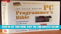 1Nby#! free download pc study bible 5 - video dailymotion
