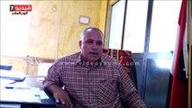 بالفيديو..رئيس مدينة بئر العبد بشمال سيناء: 18 مشروعا خدميا بالكهرباء والطرق وتوريد المعدات تم تنفيذها فى أسبوعين