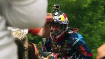 The World's Toughest Offroad Motorbike Series   Hard Enduro