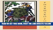 Ebook Pharmako/Poeia, Revised and Updated: Plant Powers, Poisons, and Herbcraft Free Download
