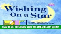 Best Seller Wishing on a Star (Two-Lap Books) Free Read
