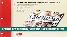 Best Seller Loose Leaf for Essentials of Life-Span Development with Connect Access Card Free Read