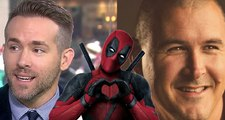 Ryan Reynolds and Tim Miller Wanted Two Different Deadpool 2 Movies