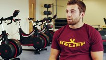Cardiff Metropolitan University - Cardiff School of Sport - James Beal-zTULC16l2Fs