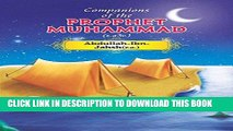 Ebook Abdullah-Ibn-Jahsh(r.a.) (Companions of the Prophet Muhammad Book 2) Free Read