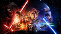 Official Streaming Online Star Wars: The Force Awakens Stream HD For Free