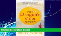 READ  The Dragon s Voice: How Modern Media Found Bhutan FULL ONLINE