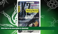 FAVORITE BOOK  K2: the savage mountain FULL ONLINE