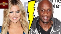 Khloe Kardashian Finalize Divorce From Lamar Odom | Hollywood Asia