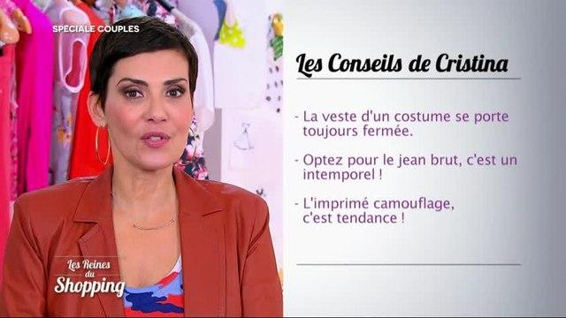 Comment porter une veste de costume ?