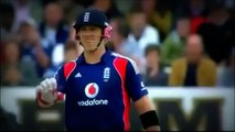 Funniest Dropped Catches in Cricket History ● Updated 2016 ● Funny Cricket Moments ●