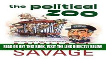 [EBOOK] DOWNLOAD The Political Zoo PDF