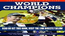 [BOOK] PDF Denver Broncos World Champions - Peyton Manning, Von Miller and the story of the