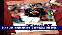 [PDF] FREE AFC West: The Denver Broncos/The Kansas City Chiefs/The Oakland Raiders/The San Diego