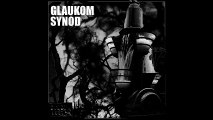 GLAUKOM SYNOD - Barbed-wired to nothingness (Industrial, black metal)