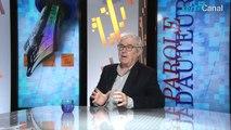 Hervé Le bras, La face cachée du chômage révélée par le big data