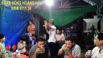 Cho thue ban nhac gia re hay goi 0908111138 Cu Chi Hoc Mon Q12 Go Vap Binh Thanh Tan Binh Tan Phu Lai Thieu Di An Thu Dau Mot
