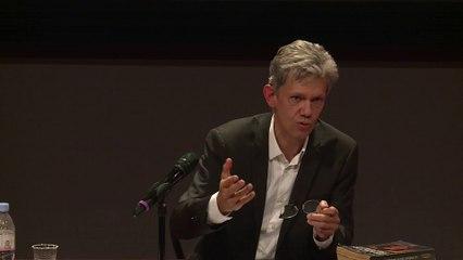 Truffaut, éducation versus rééducation - Arnaud Guigue