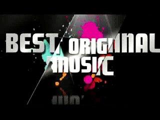 Prix de la meilleure musique originale